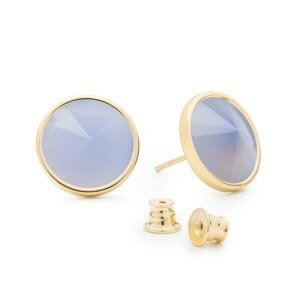 Giorre Woman's Earrings 36260