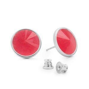 Giorre Woman's Earrings 36255