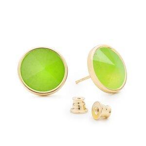 Giorre Woman's Earrings 36248