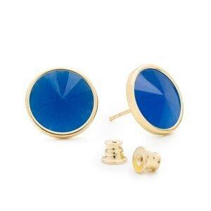 Giorre Woman's Earrings 36192