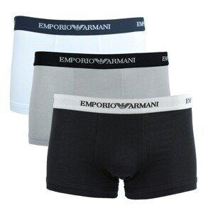 Emporio Armani CC717-111357