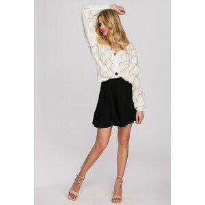 Makover Woman's Skirt K100