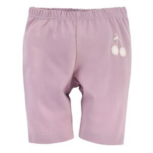 Pinokio Kids's Sweet Cherry Leggings 3/4