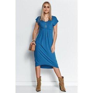 Makadamia Woman's Dress M534