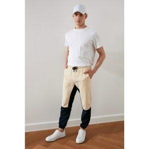 Trendyol Taş Men's Sweatpants