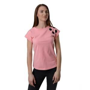 Caryn Pink T-shirt