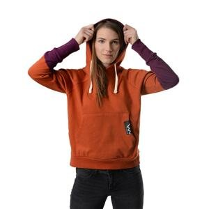 Kesia sweatshirt