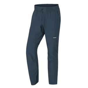 Men's softshell pants Speedy Long M anthracite