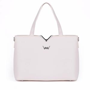 Handbag Vuch Vella