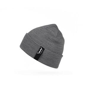Men's knitted hat Vuch Arend