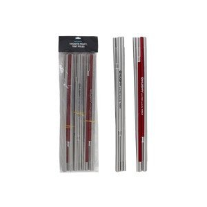 Tent duralumin rods Sawaj Ultra rods see picture