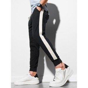 Ombre Clothing Men's sweatpants P947