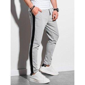 Ombre Clothing Men's sweatpants P959