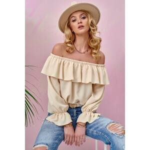 Roco Woman's Blouse BLU0116