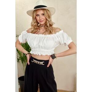 Roco Woman's Blouse BLU0119