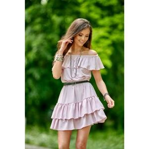 Roco Woman's Dress SUK0291