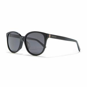 Gucci GG0461SA-3000649