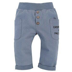 Pinokio Kids's Summertime Pants