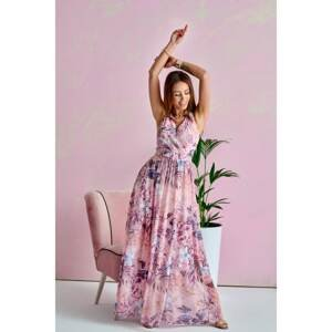 Roco Woman's Dress SUK0209