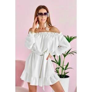 Roco Woman's Dress SUK0285