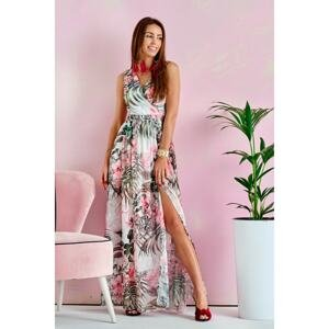 Dámske šaty Roco SUK0209