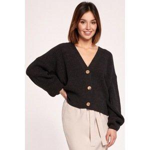 BeWear Woman's Cardigan BK067