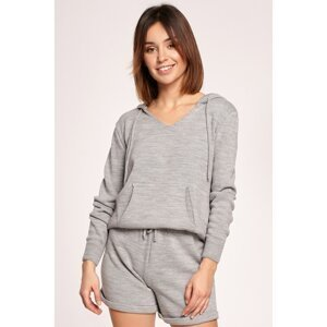BeWear Woman's Pullover BK064