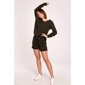 BeWear Woman's Shorts BK065