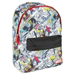 BACKPACK CASUAL MARVEL