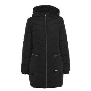 LA Gear Essential Jacket Ladies