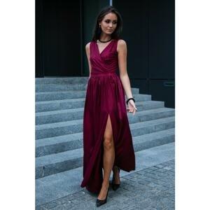 Roco Woman's Dress SUK0254
