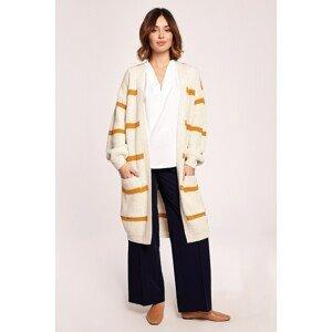 BeWear Woman's Pullover BK070