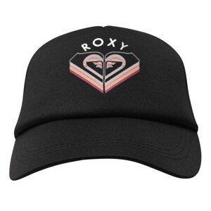 Roxy Aisling Cap Ld13