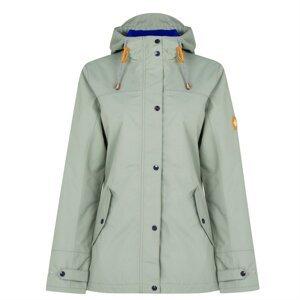 Gelert Coast Waterproof Jacket Ladies