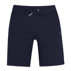 Gant Organic Sweat Shorts
