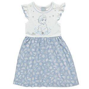 Character Jersey Dress Infant Girls