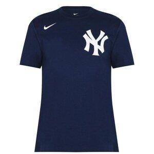 Nike MLB T-Shirt