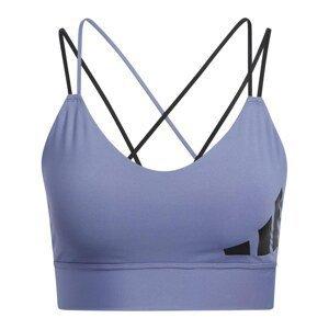 Adidas All Me Light-Support Training Bra Womens