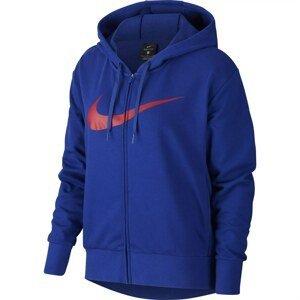 Nike Dry Zip Hoodie Ladies