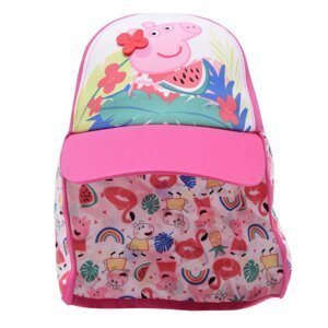 Character Peppa Pig Trapper Hat Infant Boys