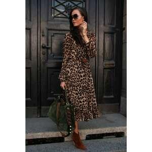 Roco Woman's Dress SUK0241