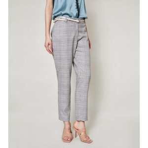 Click Woman's Trousers Lucia