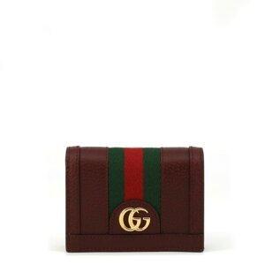 Gucci 523155_DJ2D