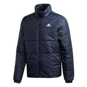 Adidas BSC 3-Stripes Insulated Winter Jacket Mens
