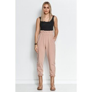 Makadamia Woman's Pants M632