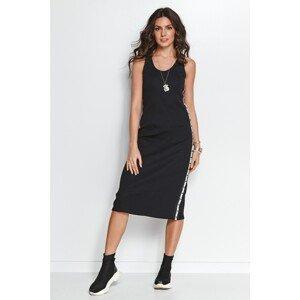 Numinou Woman's Dress Nu352