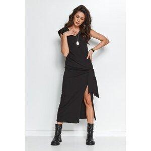 Numinou Woman's Dress Nu351