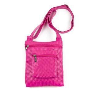 Art Of Polo Woman's Bag Tr14136-1