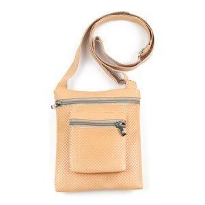Art Of Polo Woman's Bag Tr14136-2
