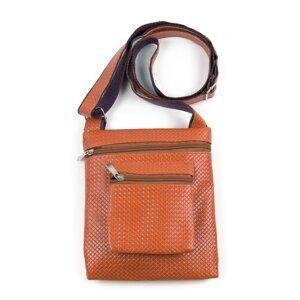 Art Of Polo Woman's Bag Tr14136-3